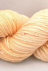 Art of Yarn Okanagan Yarn Delicious Wool - Peach Custard