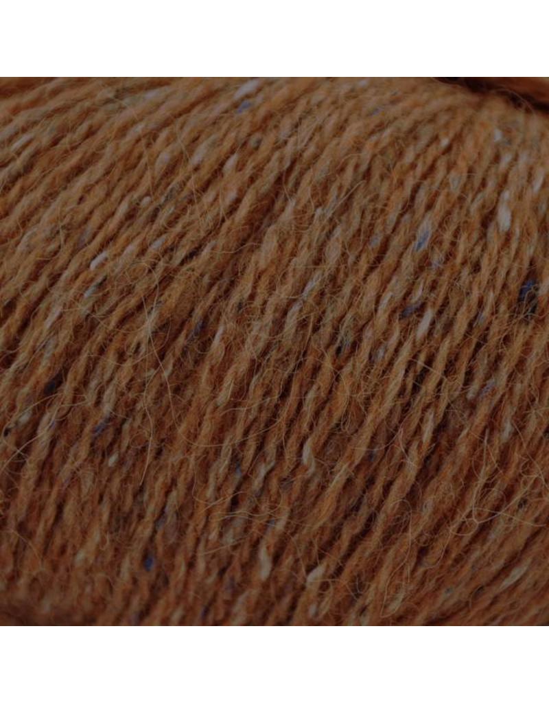 Rowan Rowan Felted Tweed DK - Gilt
