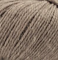 Rowan Rowan Hemp Tweed - Duck Egg