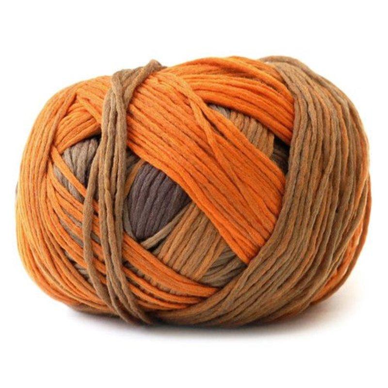 Schoppel Wolle Gradient 2135