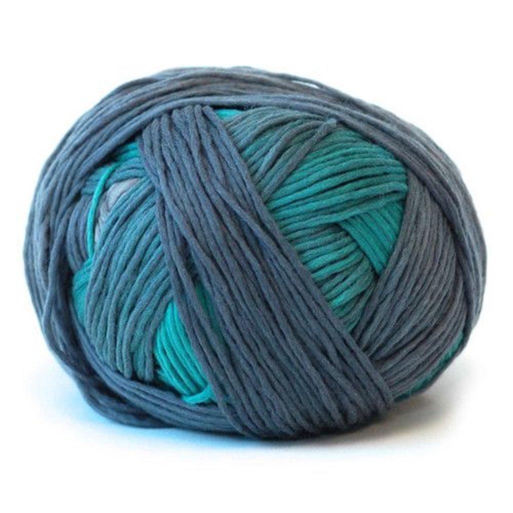 Schoppel Wolle Gradient 2262