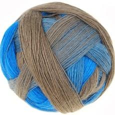 Schoppel Wolle Laceball 100 2257