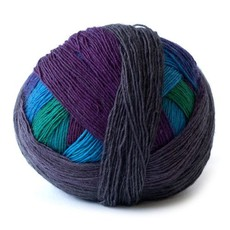 Schoppel Schoppel Yarn Laceball 100 Regal