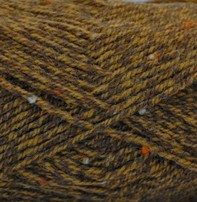 Sirdar Sirdar Harrap Tweed Brace (102)