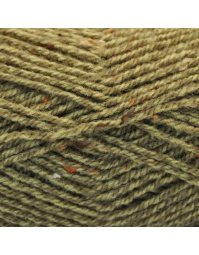 Sirdar Sirdar Harrap Tweed Gallop (101)