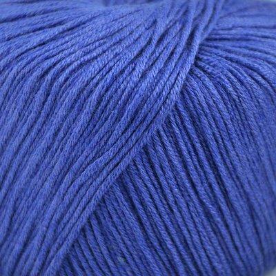 Sirdar Sirdar Snuggly Baby Bamboo - Bluebell (108)