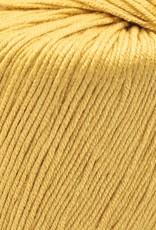 Sirdar Sirdar Snuggly Baby Bamboo - Yummy Yellow (124)
