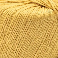 Sirdar Sirdar Snuggly Baby Bamboo - Yummy Yellow * (124)