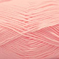 Sirdar Snuggly DK - Petal Pink (212)*