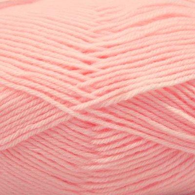 Sirdar Sirdar Snuggly DK - Petal Pink (212)