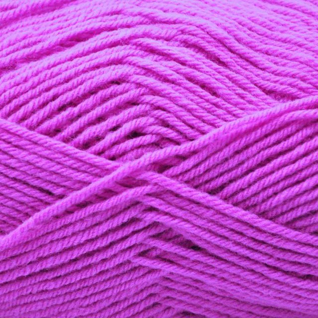 Sirdar Sirdar Snuggly DK - Pink Plum (443)