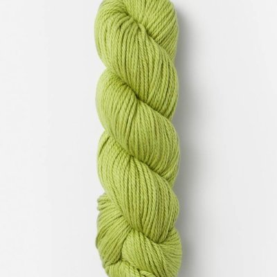 Spud & Chloe Spud & Chloe Sweater - Grass (7502)