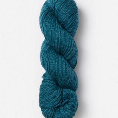 Spud & Chloe Sweater - Moonlight (7507)