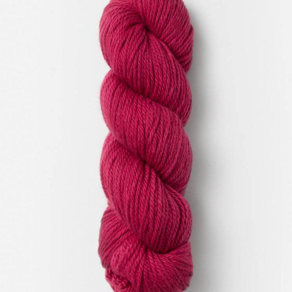 Spud & Chloe Spud & Chloe Sweater - Popsicle (7501)