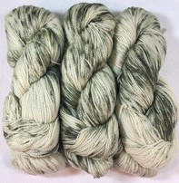 Fleece Artist Fleece Artist Tree Wool - Laurel