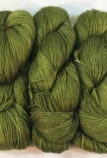 Fleece Artist Fleece Artist Tree Wool - Cedar