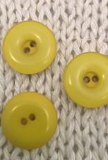 Buttons, Etc. Buttons - Lemon Gobbet
