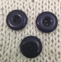 Buttons, Etc. Blueberry Gobbet