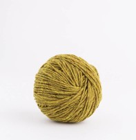 Brooklyn Tweed Brooklyn Tweed Quarry - Citrine (226)