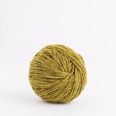 Brooklyn Tweed Quarry - Citrine