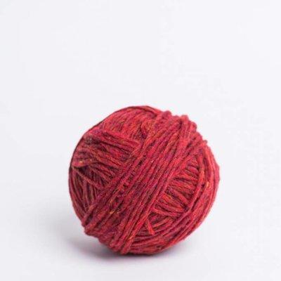 Brooklyn Tweed Quarry - Garnet