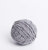 Brooklyn Tweed Brooklyn Tweed Quarry - Granite (208)