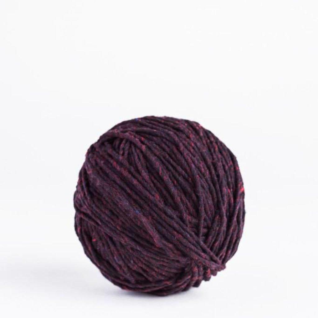 Brooklyn Tweed Quarry - Hematite