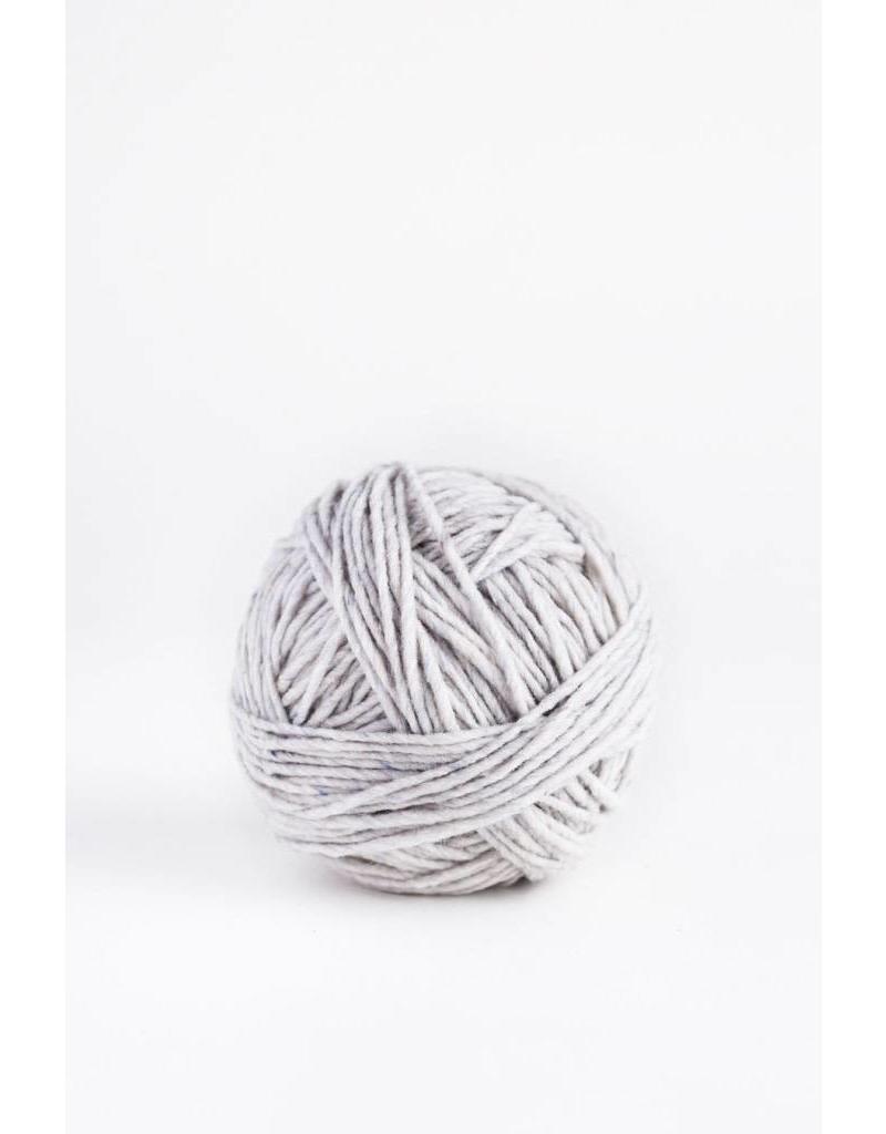 Brooklyn Tweed Brooklyn Tweed Quarry - Moonstone (200)