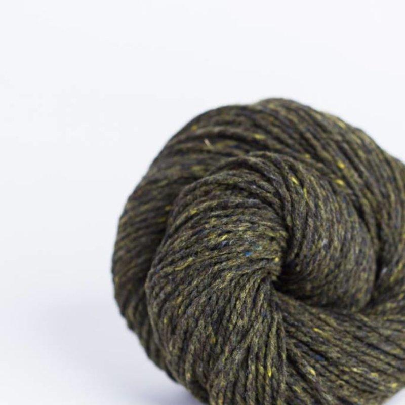 Brooklyn Tweed Shelter - Artifact