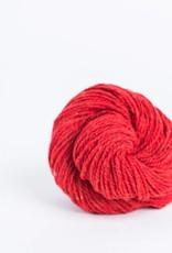 Brooklyn Tweed Brooklyn Tweed Shelter - Cinnabar