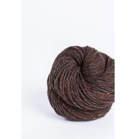 Brooklyn Tweed Brooklyn Tweed Shelter - Meteorite