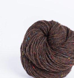 Brooklyn Tweed Shelter - Meteorite