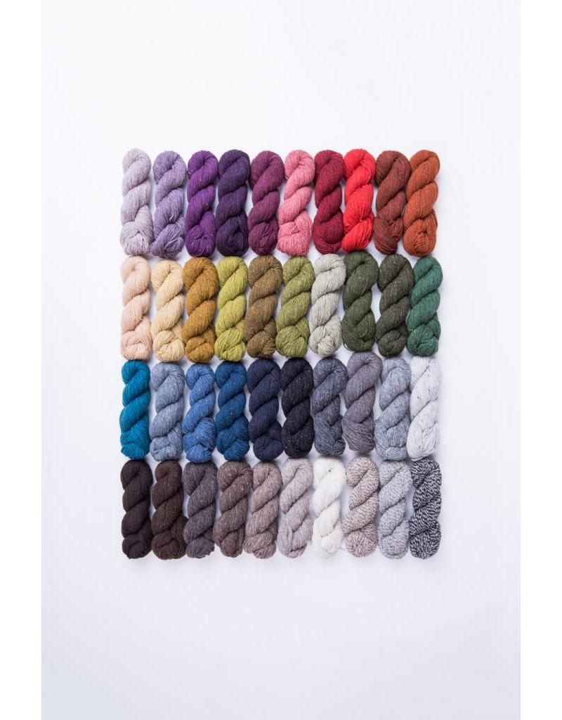 Brooklyn Tweed Brooklyn Tweed Shelter - Narwhal