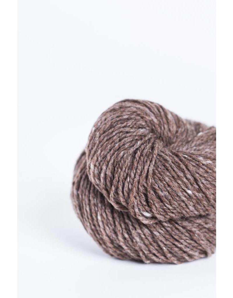 Brooklyn Tweed Brooklyn Tweed Shelter - Nest