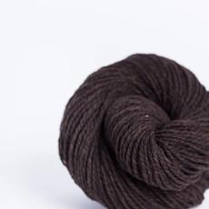 Brooklyn Tweed Shelter - Pumpernickel