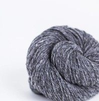 Brooklyn Tweed Brooklyn Tweed Shelter - Soot