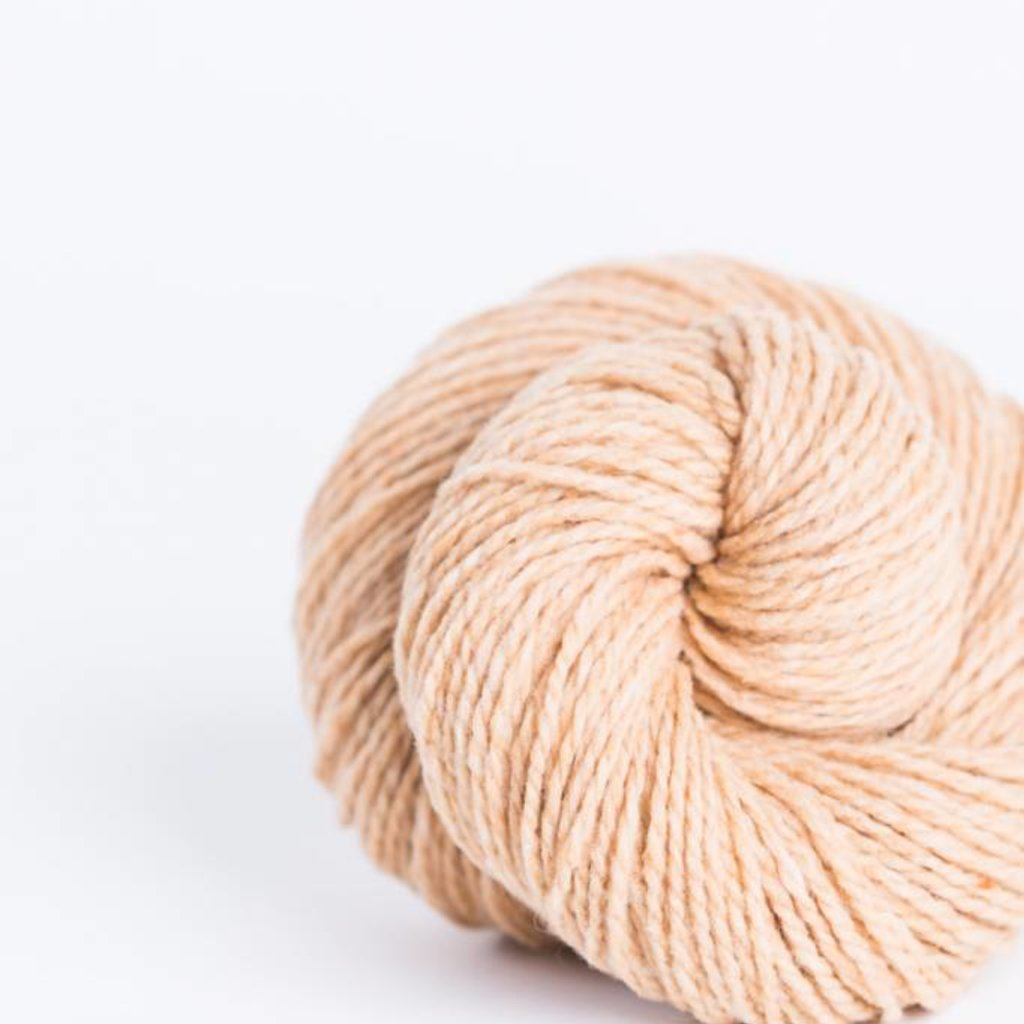 Brooklyn Tweed Shelter - Tallow