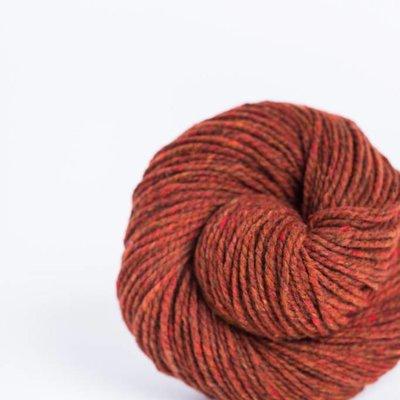 Brooklyn Tweed Shelter - Wool Socks