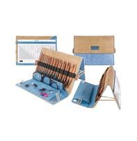 Knitter's Pride Knitter's Pride Ginger Normal IC Needle Set