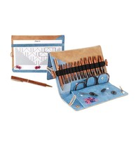 Knitter's Pride Knitter's Pride Ginger Special IC Needle Set