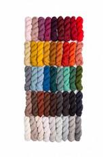 Brooklyn Tweed Brooklyn Tweed Peerie - Tincture