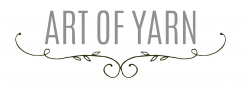 Art of Yarn - Yarn & Knitting Supplies
