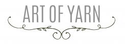 Art of Yarn - Yarn & Knitting Supplies