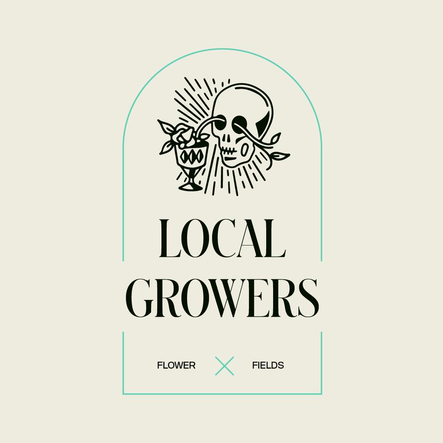 local growers