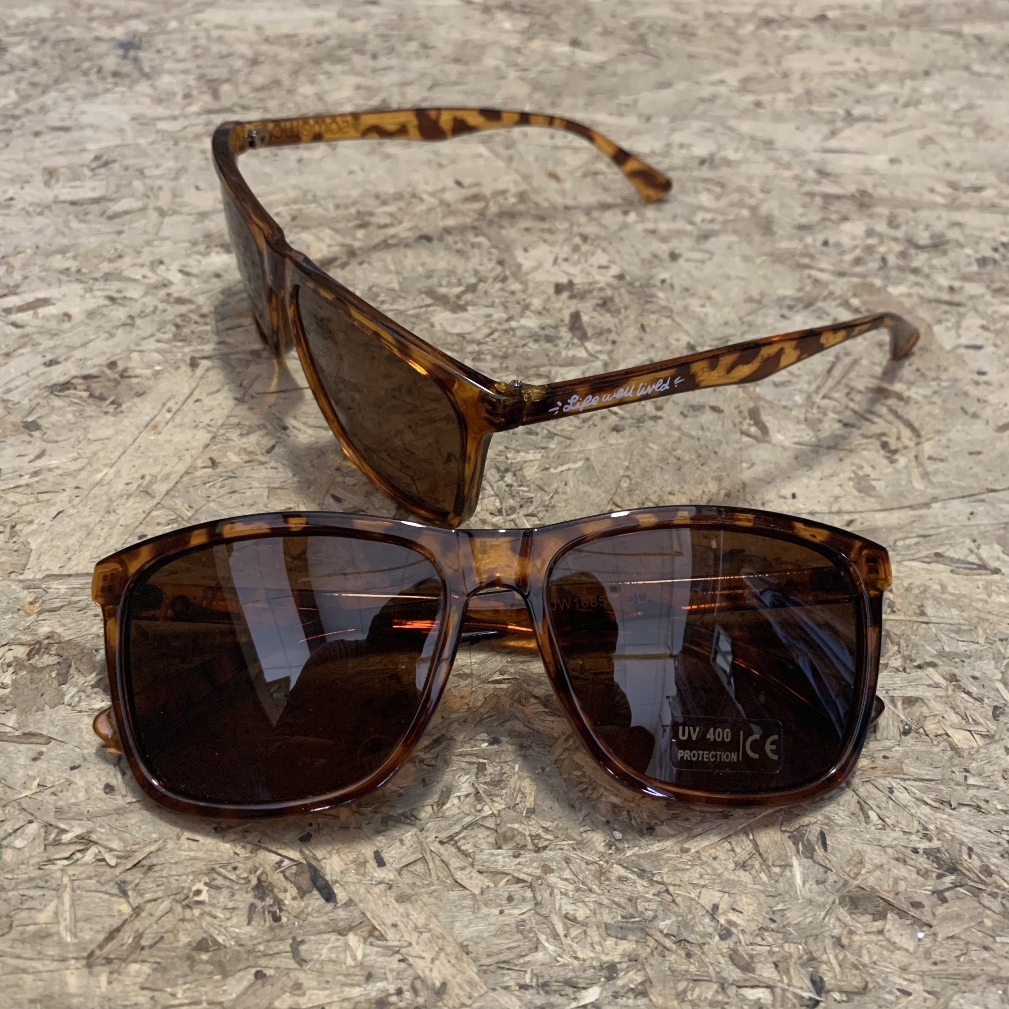 Somewon Collective SomewonCollective - LWL Shades