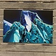 """Hayley Stewart Art Hayley Stewart - Valdez 9""""x6"""" Print"""