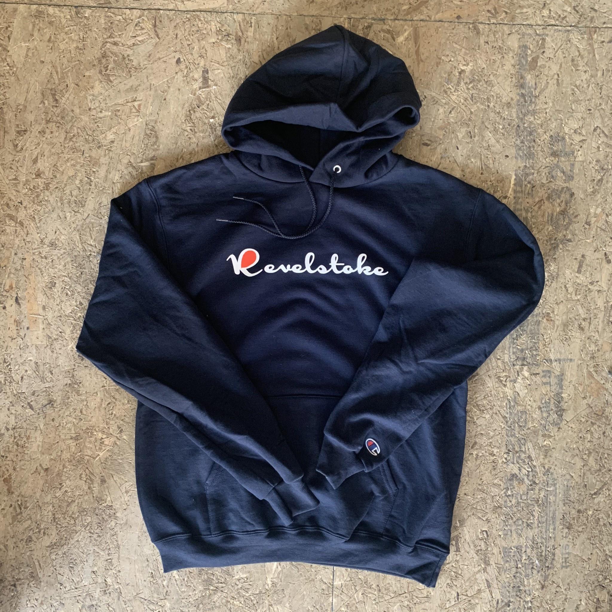 Revelstoke Trading Post Revelstoke - Sports Hood