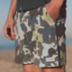 Banks Journal Banks Journal - Business&Pleasure Boardshort