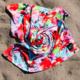 Slowtide Slowtide - Dead Flowers Towel