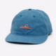 Corridor Life Corridor Life - Omega Hat - Blue